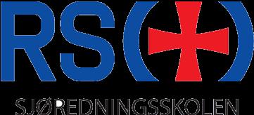 RS Sjøredningsskolen